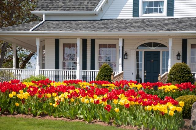 Keizer Homes, Keizer Real Estate, Keizer Properties, Keizer Realty