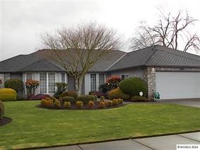 Keizer Homes, Keizer Oregon, Keizer Properties, Keizer Real Estate
