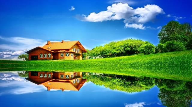 Keizer Homes, Keizer Oregon, Keizer Oregon Realty, Keizer Oregon Real Estate, Keizer Properties, Keizer Oregon Homes, Keizer Oregon