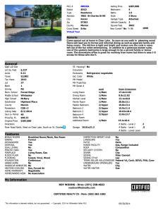 Keizer Homes, Keizer Real Estate, Keizer Oregon, Keizer Realty, Keizer Properties, Homes Keizer, Real Estate Keizer, Keizer Homeselling, Keizer Homeseller, Sell Keizer Home, Sell My Keizer Home