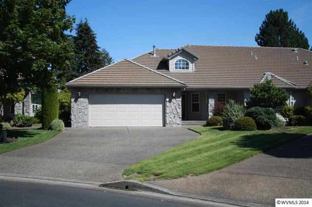 Keizer Homes, Keizer Properties, Keizer Real Estate, Keizer Oregon, Keizer, Keizer Realty, Homes Keizer, Houses Keizer, Real Estate Keizer