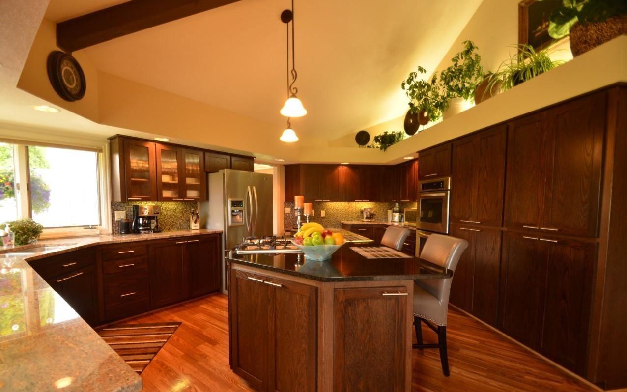 Homes For Sale Mcnary Estates Keizer Oregon