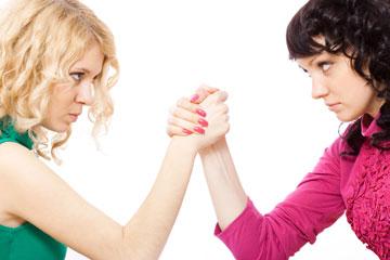 ArmWrestling